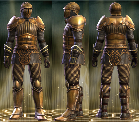 File:Cavalier's Set Male.png