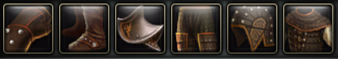 File:Conspirator's Items.png