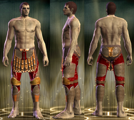 File:Soothsayer's Legs Male.png