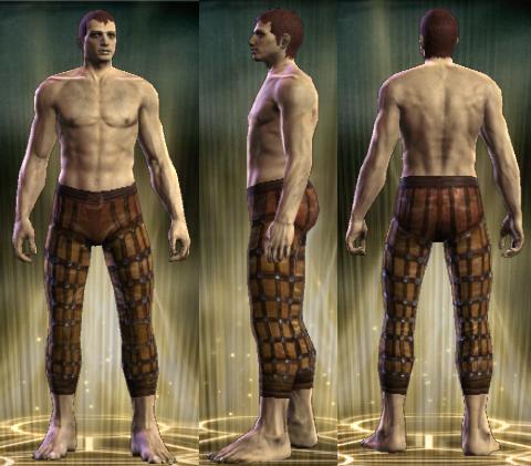 File:Marauder's Legs Male.png