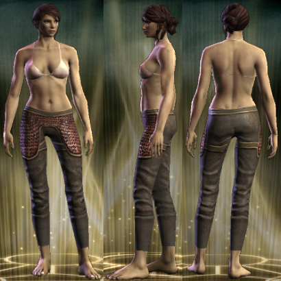 File:Dean's Chain Legs Female.png