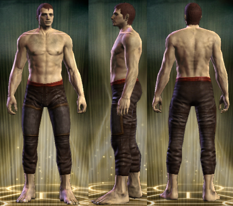 File:Outlaw's Legs Male.png