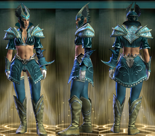 File:Mesmerizng Set Female.png