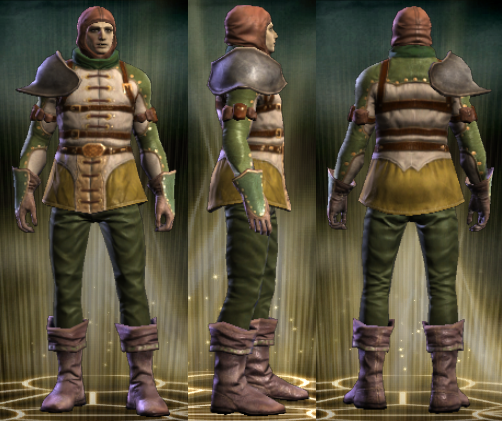 File:Renegade's Set Male.png