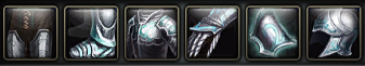 File:Silver Items.png