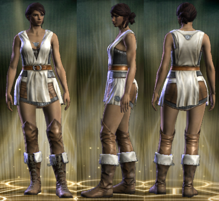File:Acolyte Set Female.png