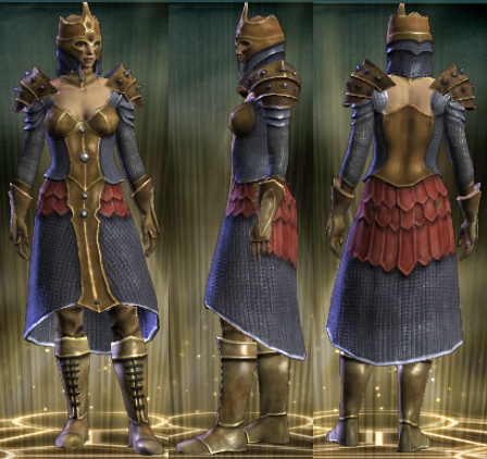 File:Viscount's Set Female.png