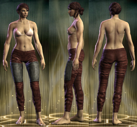 File:ED Cloth Legs Female.png