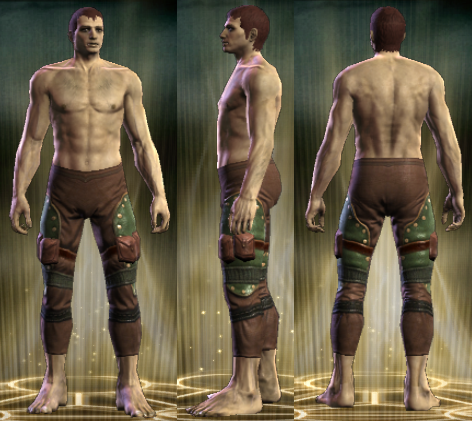 File:Renegade's Legs Male.png