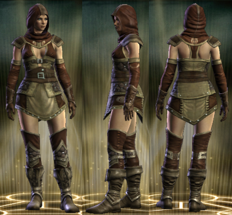 File:Freebooter's Set Female.png