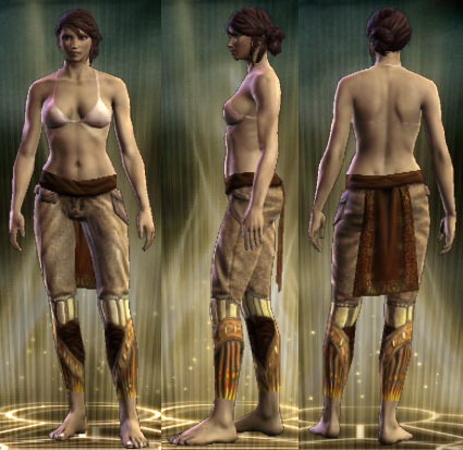 File:Mystic's Legs Female.png