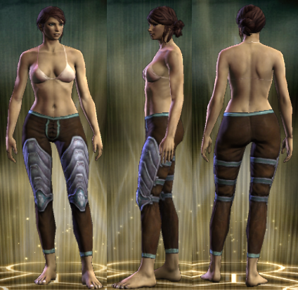 File:Silver Legs Female.png