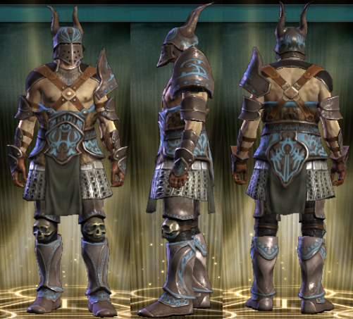 File:Brigand's Set Male.png