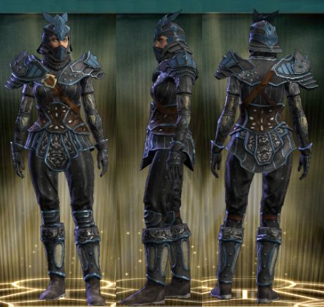 File:PvP R6 Leather Stalker Set Female.png