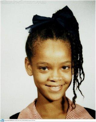 File:Rihannachild.jpg
