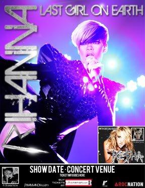 File:Last Girl On Earth Tour Poster.jpg