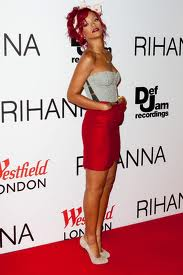 File:Rihanna Red Carpet 6.jpg