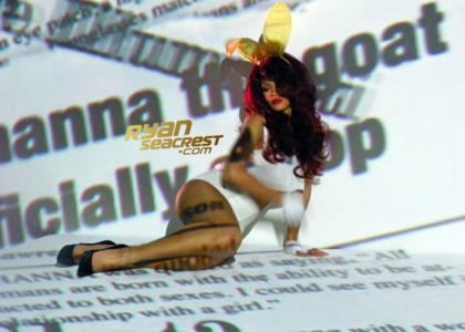 File:Rihanna-sm-video-pics.jpg
