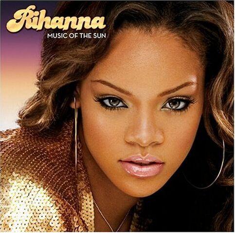 File:220px-Rihanna-MusicOfTheSun.jpg