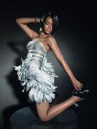 Rihanna45