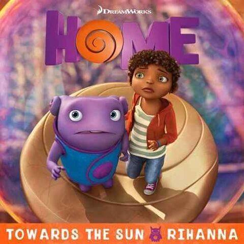File:Rihanna-Towards The Sun.jpg