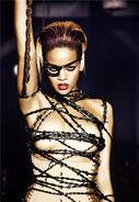 Rihanna63