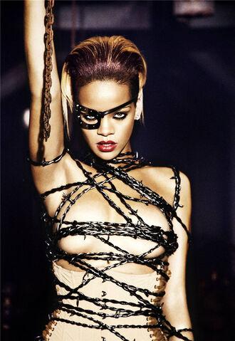 File:Rihanna63.jpg