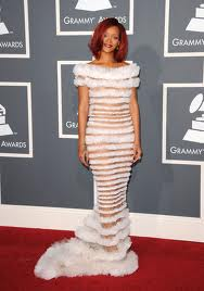 File:Rihanna Red Carpet 1.jpg