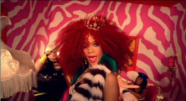 File:Rihanna-S and M-music video-screencap.jpg
