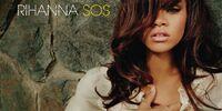 SOS (song)