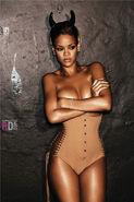 Rihanna67