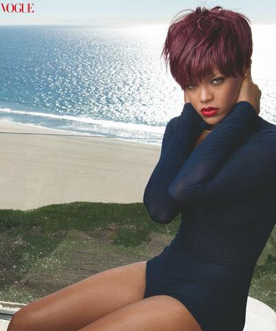 File:Rihanna Vogue 02.jpg