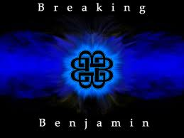 File:Breaking benjamin.jpeg