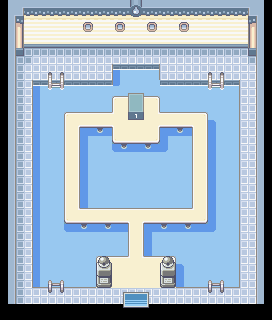 File:Merson City Gym.png