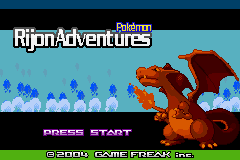File:Rijon Adventures Title.png
