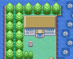 File:RijonAdv - Seashore Gym.png