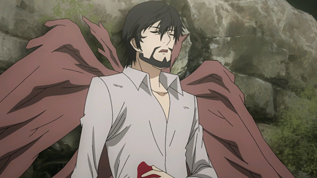 File:Rin angel.png