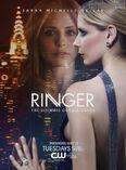 Ringer-Sarah-Gellar 510