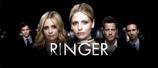 RINGER titlecard 2