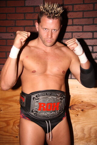 File:Nigel McGuinness.jpg