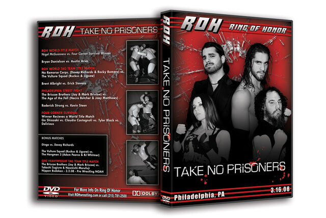 File:Take No Prisoners dvd.jpg