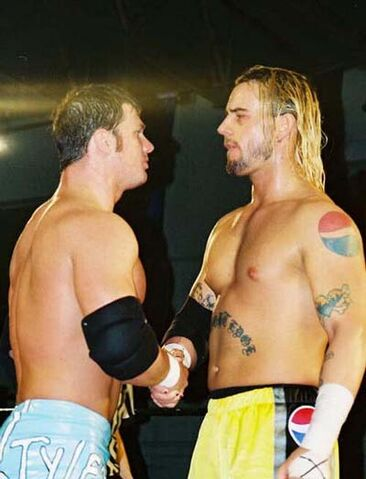 File:CM Punk vs. AJ Styles.jpg