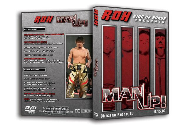 File:Man Up dvd.jpg