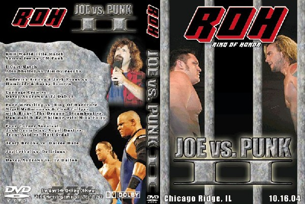 File:Joe vs Punk II.jpg