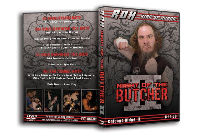 File:Night of the Butcher II.jpg