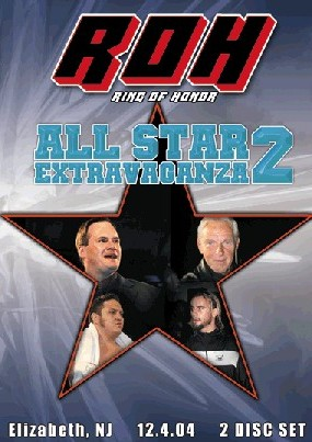 File:All-Star Extravaganza 2.jpg