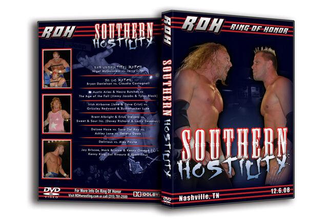 File:Southern Hostility.jpg