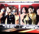 ROH 6-Man Tag Team Championship