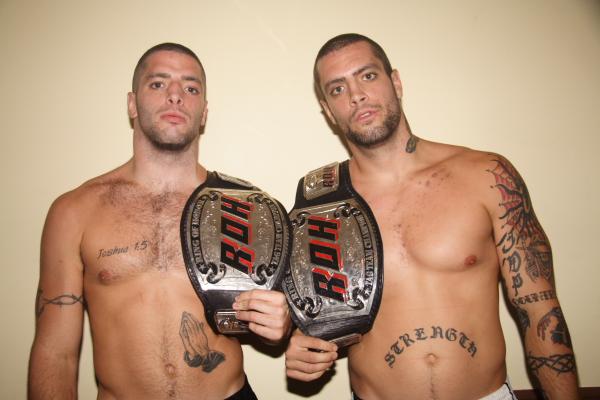 File:Briscoe Brothers.jpg