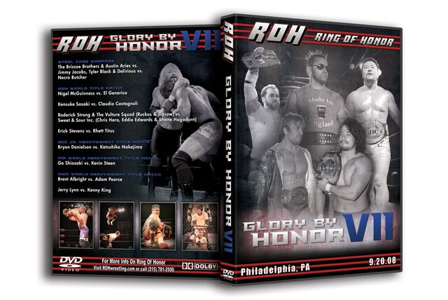 File:Glory by Honor VII.jpg